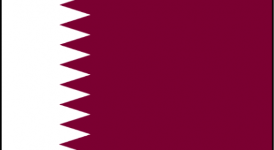 Asie / Europe ↔ Qatar